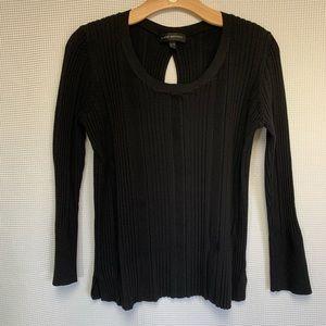 Lane Bryant Ribbed Sweater